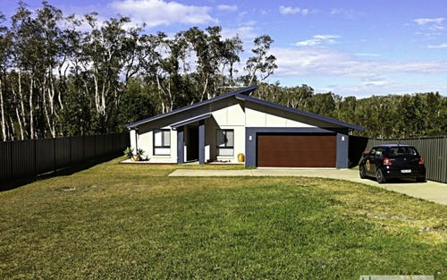 10 Jabiru Way, Corindi Beach NSW 2456