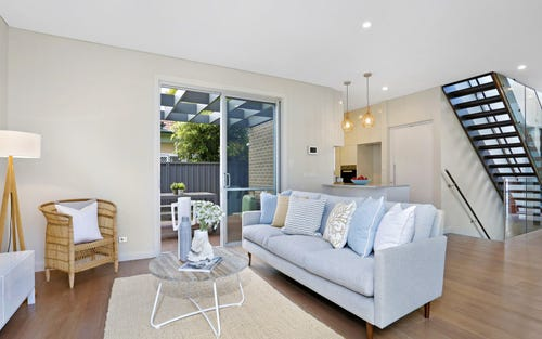 6a Panorama Avenue, Woolooware NSW 2230