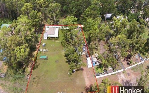 LOTS 13-16 Melbourne Road, Riverstone NSW 2765