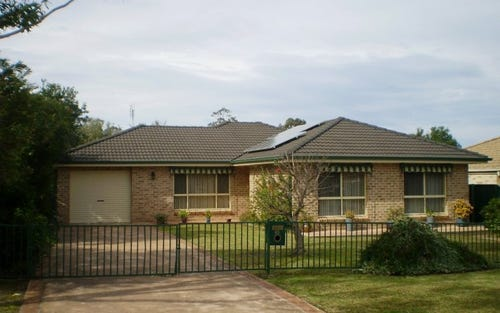 40 Hollingsworth Crescent, Callala Bay NSW 2540