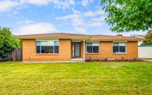 167 Ellerston Avenue, Isabella Plains ACT 2905