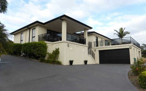 18 Grangewood Drive, Tallwoods Village NSW