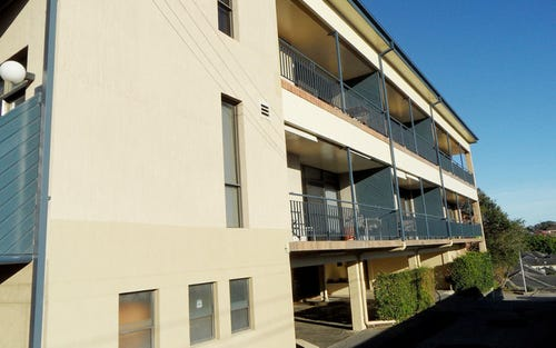 14/108 -116 Tyrrell Street, Newcastle NSW 2300