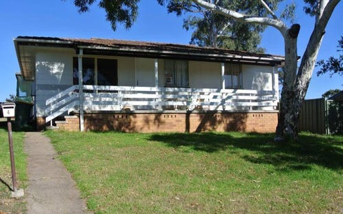 4 Danger Place, Muswellbrook NSW 2333
