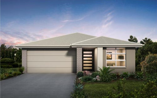 Lot 1278 Proposed Road, Jordan Springs NSW 2747