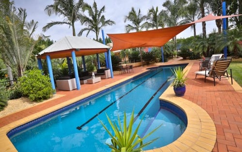 15 Riverview Rise, Gol Gol NSW 2738