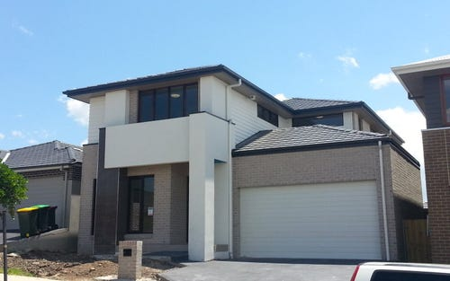 Lot No.: 3456 Voyager Circuit, Jordan Springs NSW 2747