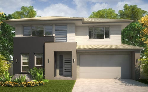 Lot 120 Road 2, Box Hill NSW 2765