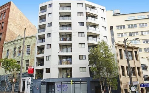 303/1-5 Randle Street, Surry Hills NSW