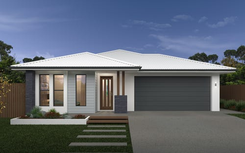 Lot 34 Bella Vista Estate, Albion Park NSW 2527