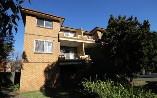 2/76 Campsie Street, Campsie NSW 2194
