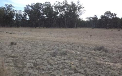 Lot 15 , Fairford Rd, Warialda NSW 2402