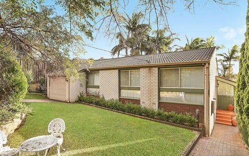 97 Kingswood Road, Engadine NSW 2233