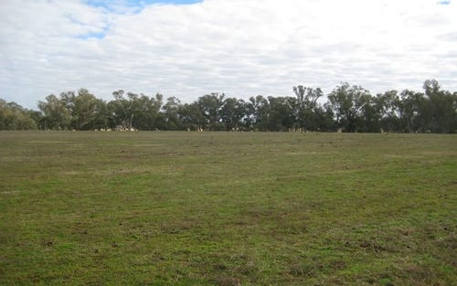 Lot 42 Old Gilgandra Road, Dubbo NSW 2830