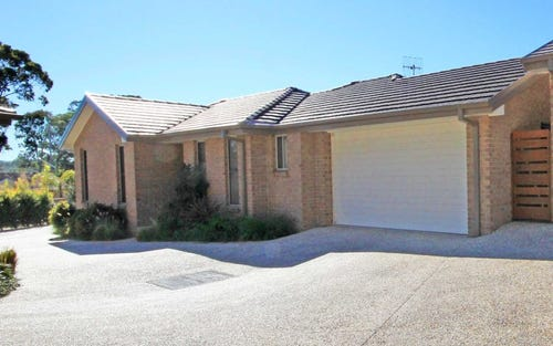 1/7 Ringtail Close, Laurieton NSW 2443