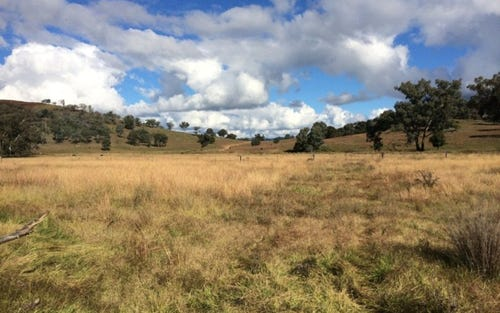 65 Guroba Road, Mudgee NSW 2850