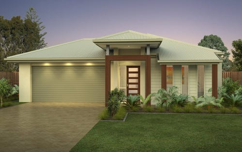 Lot 412 Corindi Beach Estate, Corindi Beach NSW 2456
