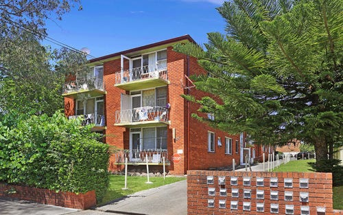 18/55 Alice St Wiley Park, Lakemba NSW 2195