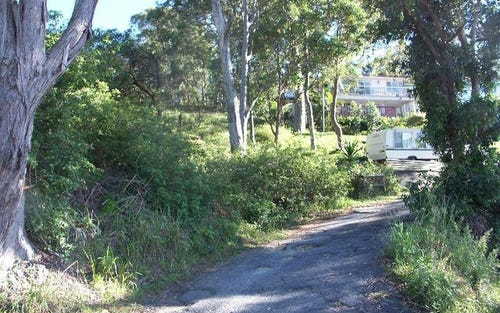 Lot 559, 79 Beach Road, Wangi Wangi NSW 2267