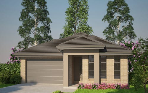 Lot 4228 Riverside, Spring Farm, Spring Farm NSW 2570