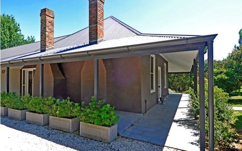 66 Beaconsfield Road, Moss Vale NSW 2577
