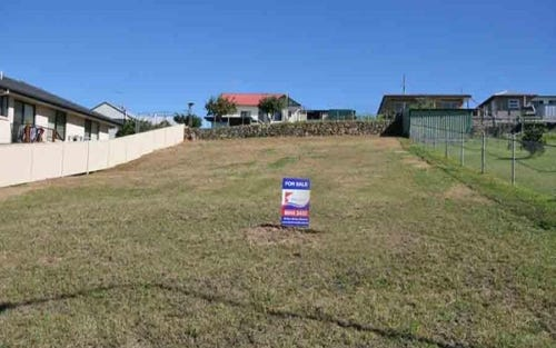 Lot 16, Myra Place, Maclean NSW 2463