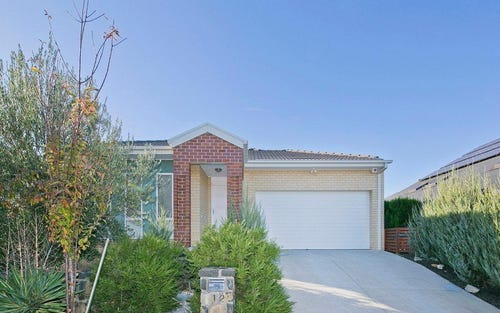 12 Octoman Street, Forde ACT