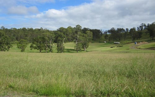 Lot 3 Iron Bark Road, Casino NSW 2470