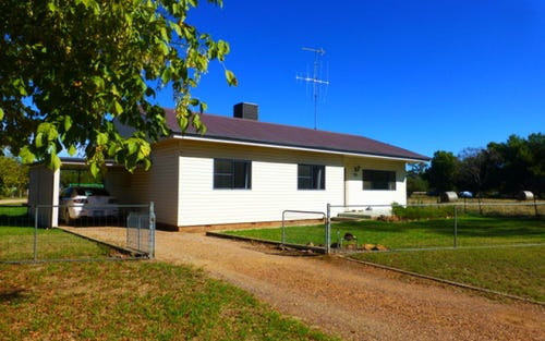 23 Kelly Road, Parkes NSW 2870