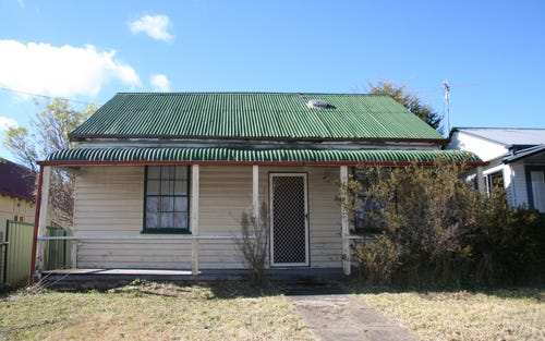 129 Church Street, Glen Innes NSW