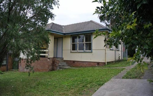 79 Tobruk Ave, Muswellbrook NSW 2333