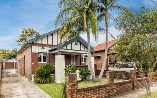 10 Lang Street, Croydon NSW 2132