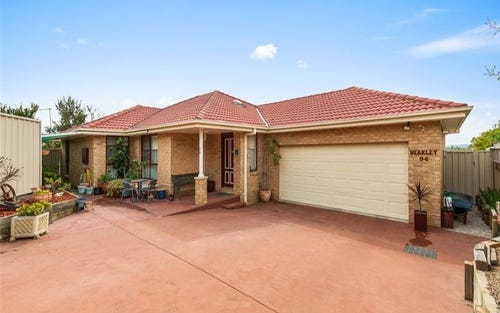 94 Madeira Road, Mudgee NSW 2850