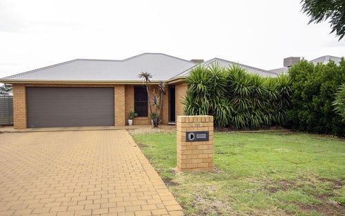 158 Baird Drive, Dubbo NSW 2830