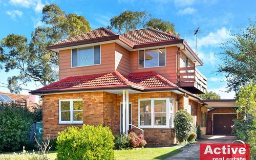 28 Watts Rd, Ryde NSW 2112