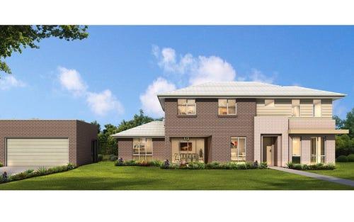 Lot 711 Hezlett Road, Kellyville NSW 2155