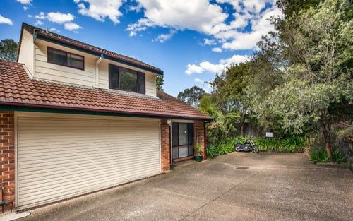 16/55 Cremona Road, Como NSW 2226