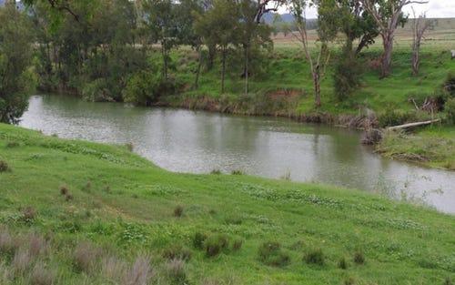 'Rosebud' Elcombe Road, Bingara NSW 2404