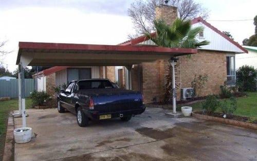 33 Coreen Street, Jerilderie NSW 2716