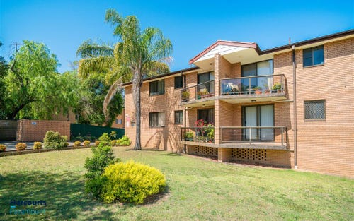2/45 Jacobs St, Bankstown NSW 2200