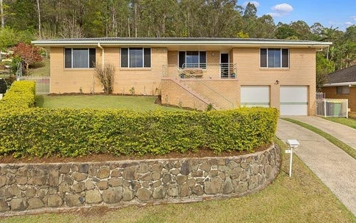 8 Conte St, East Lismore NSW 2480