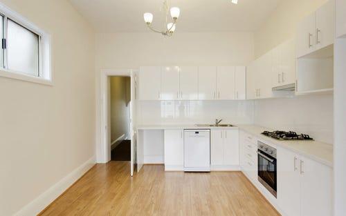 77a Barcom Avenue, Darlinghurst NSW