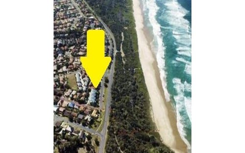 4/1 Beachfront Parade, East Ballina NSW