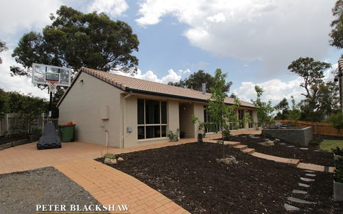 5 Cross Place, Queanbeyan ACT