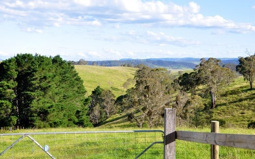 Lot 102 Old Bathurst Road, South Bowenfels NSW 2790
