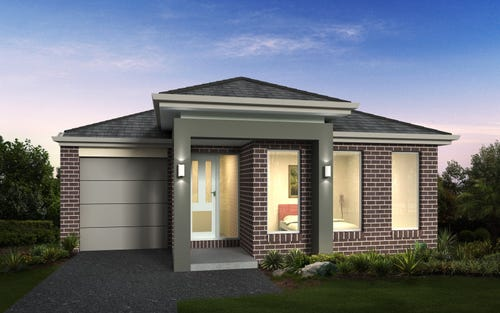 Lot 3580 Flagship Ridge, Jordan Springs NSW 2747