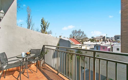 1/11 Meagher Street, Chippendale NSW