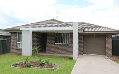 6A & 6B Finch Close, Cessnock NSW 2325