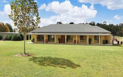 13648 New England Highway, Tamworth NSW 2340