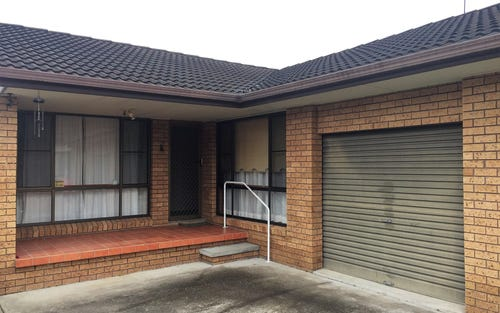 2/32 Wingham Road, Taree NSW